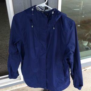 Jackets & Blazers - LL Bean Jacket